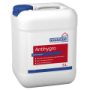 antihygro-remmers