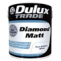 diamond_matt-dulux
