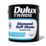 diamond_soft-sheen-dulux