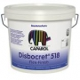 disbocret_518_flex_finish---caparol