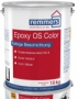 epoxy_os_color-remmers