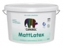 mattlatex---caparol