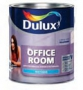 office_room-dulux