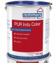 pur_indu_color_n-remmers