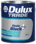stain_block_plus-dulux2