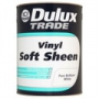 vinyl_soft_sheen-dulux4